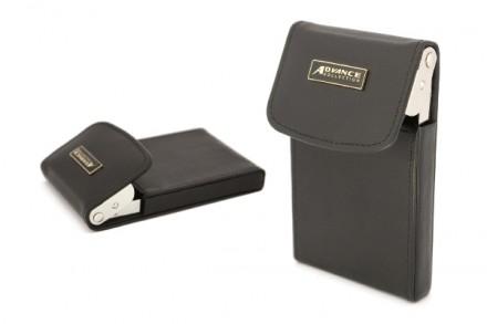 Advance premium business card holders advance collection advance premium business card holders colourmoves